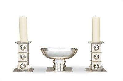 Работы Жана Депре хранятся в музейных собраниях Парижа и Нью-Йорка: