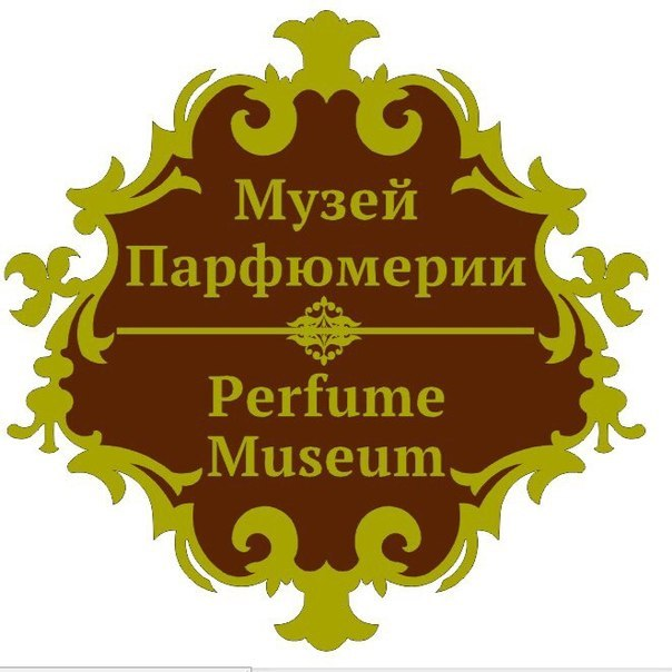 Perfume Museum Chris Riggs Peace and Love, modern-art, mural, Крис Риггс Музей Парфюмерии