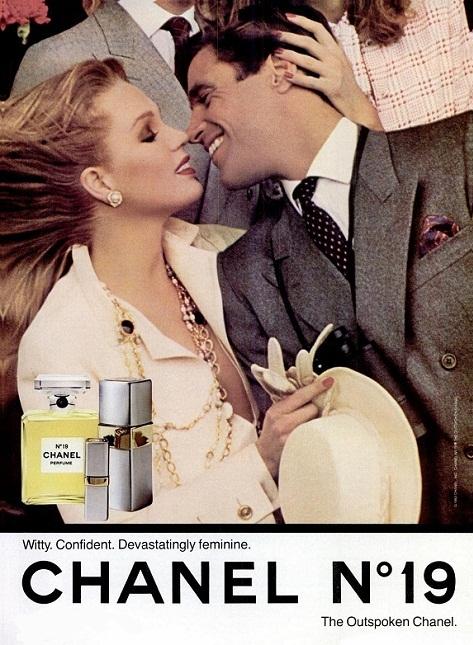 духи Chanel Шанель парфюм парфюмерия туалетная вода официальный интернет магазин онлайн духи +купить