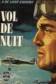 Guerlain Vol de Nuit (Воль де Нюи Герлен Ночной полет) духи парфюм парфюмерия винтажные духи +купить