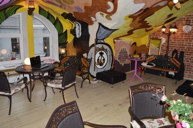 Московский музей парфюмерии, коворкинг, коворкинг центр, коворкинг арбат, офис на час, офис на час м