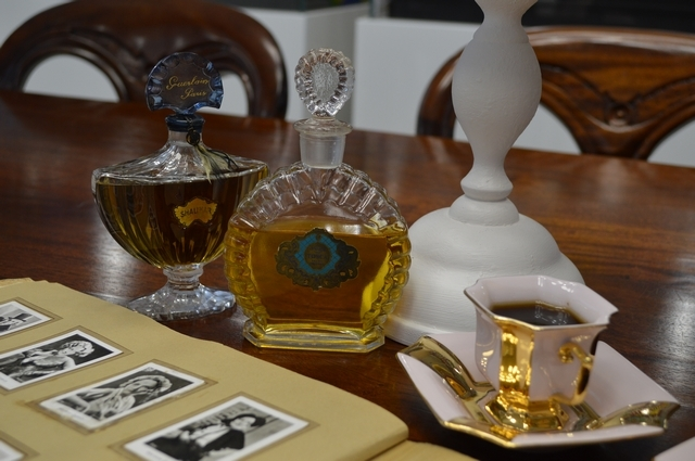 Moscow Museum of Perfume. Fragrance Museum. Museum of fragrances. Perfume Museum. Museum of Perfume.