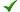 Принять участие в уникальных дегустациях антикварных и винтажных духов осмотеки. Музей. Парфюм.