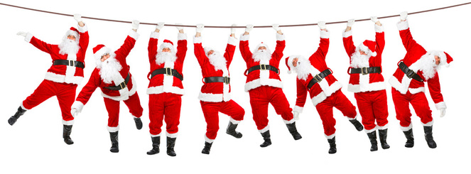 Новый год 2018, подарки на новый год, рождественская ярмарка, новогодняя распродажа, подарки на НГ