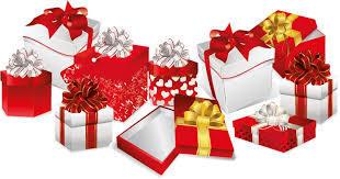 Новый год 2019, подарки на новый год, духи в подарок, купить парфюм, парфюм в подарок, подарки на НГ