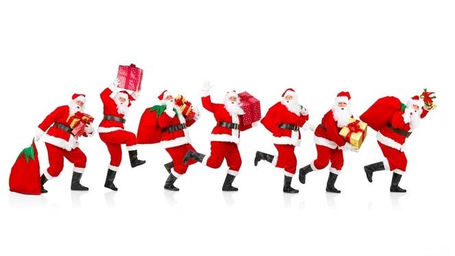 Новый год 2019, подарки на новый год, духи, парфюм, купить духи, купить парфюм, что подарить на НГ